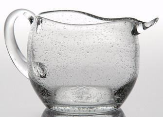 $42.00 Remy Bubble Pitcher