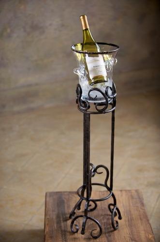 $289.00 Siena Floor Wine Cooler