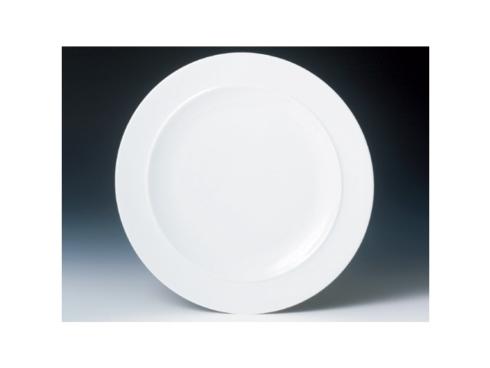 $21.00 Round Salad Plate