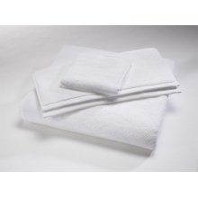 $85.00 Luxury White Body Sheet