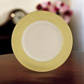Tuxedo Accent Plate collection with 1 products
