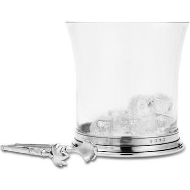 $240.00 ice bucket