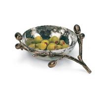 Olive Branch Dish