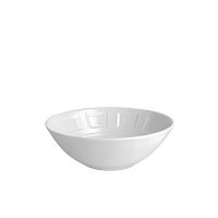 $37.00 Naxos Coupe Bowl