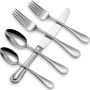 Vera Wang Grosgrain 5 Pc. Flatware collection with 1 products