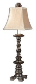 $163.00 Lisette Buffet Lamp