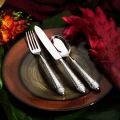 Raffaello 5 Piece Place Setting collection with 1 products
