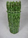 $37.50 Asparagus Vase