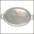 $267.00 Large Oval Serving Platter