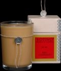 $26.50 Candles- Red Currant