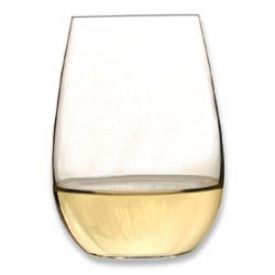 stemless sauvignon blanc set/2 collection with 1 products