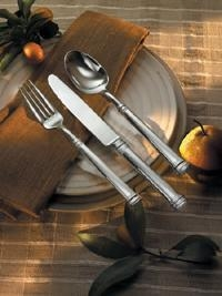 Bramasole 5 Piece Hostess Set collection with 1 products