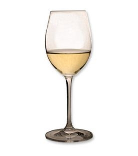 Vinum Sauvingnon Blanc Wine Glass Set/2 collection with 1 products