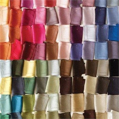 $57.00 Sferra Bluebell napkin-set/4