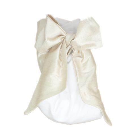 Silk Bow Swaddle collection with 1 products