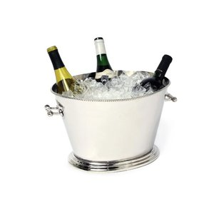 $132.00 Oval Beverage Tub
