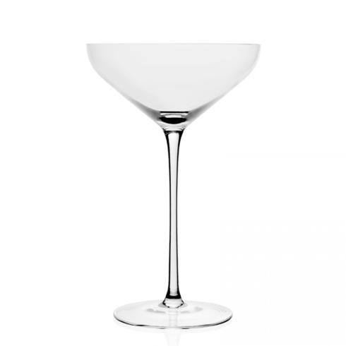 Corinne Cocktail / Coupe Champagne