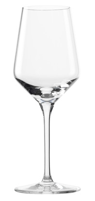 $15.00 White Wine Glass-Classic