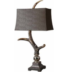 XL Horn Lamp collection with 1 products