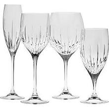 Fidelity Crystal Goblet collection with 1 products