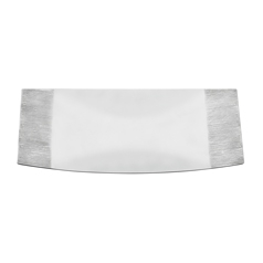 Vera Wang Vesta Oblong Platter collection with 1 products