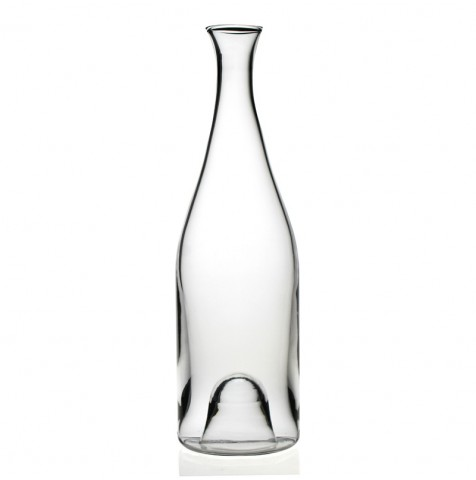 Vintage Tall Carafe  collection with 1 products