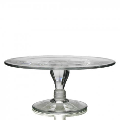 $230.00 classic cake stand