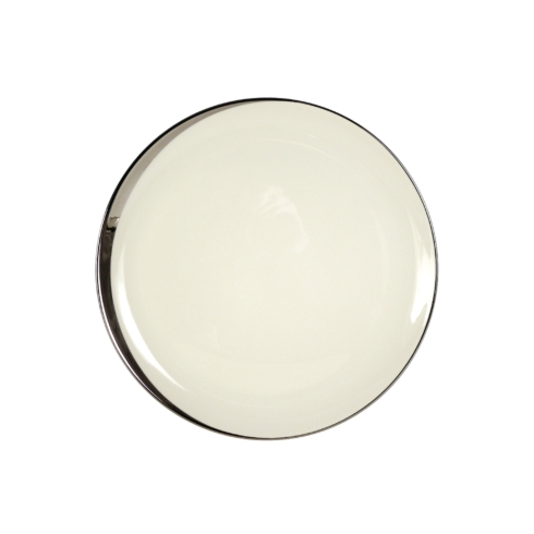 $35.00 Butter Plate