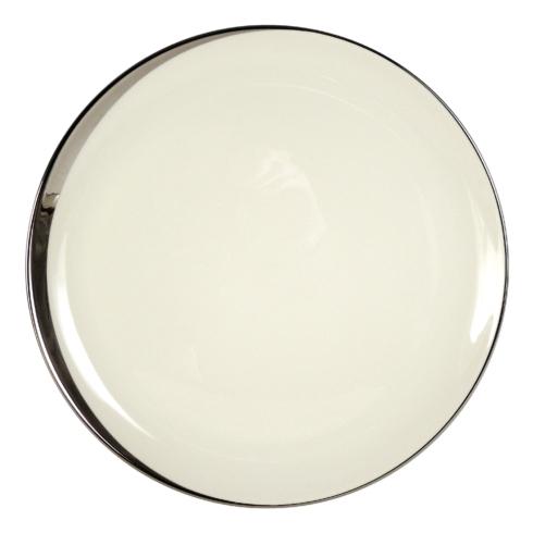 $77.00 Dinner Plate