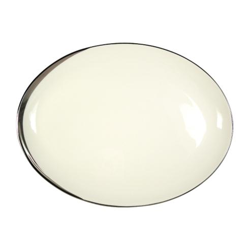 $269.00 Small Platter