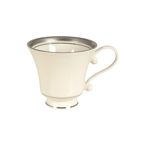$91.00 Geneva Cup