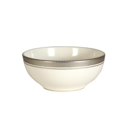 $86.00 Geneva Embassy Bowl