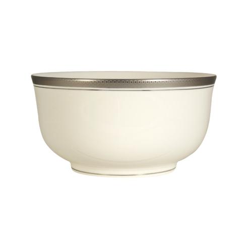$294.00 Geneva Medium Round Bowl