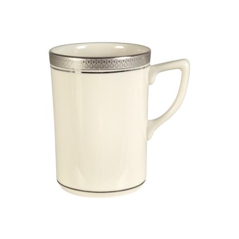 $91.00 Geneva Metropolitan Mug