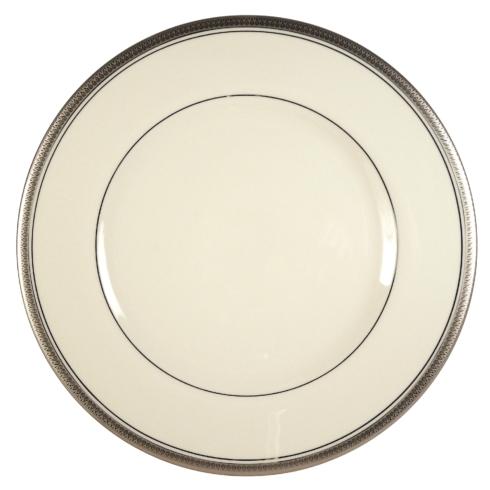 $127.00 Geneva Oversized Dinner Plate