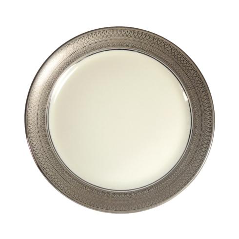 $95.00 Geneva Accent Salad Plate