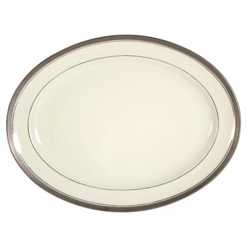$373.00 Geneva Large Platter