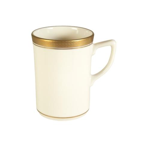 Palace Metropolitan Mug