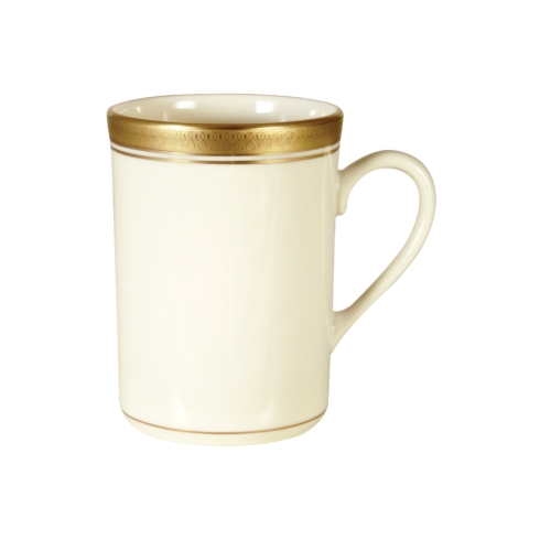 Palace Classic Mug