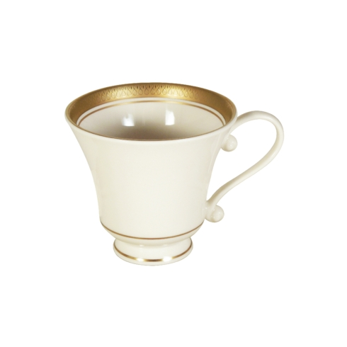 Pickard China  Palace Palace Cup $82.00