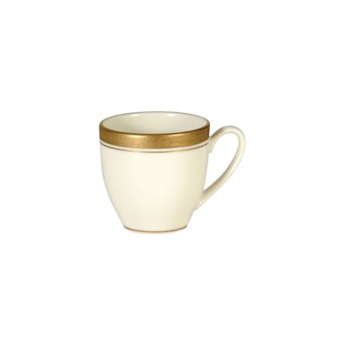 Palace Demitasse Cup