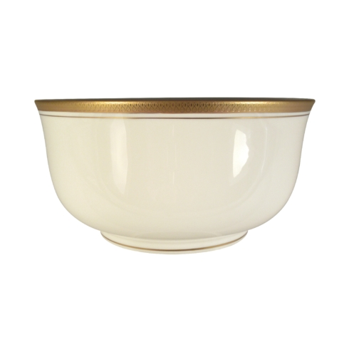 Pickard China  Palace Palace Medium Round Bowl $294.00