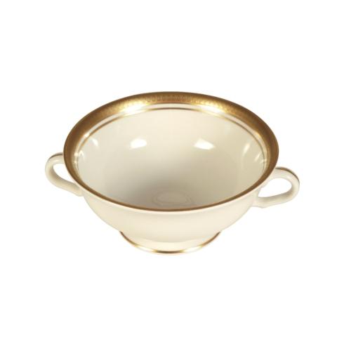 $182.00 Palace Cream Soup Bowl