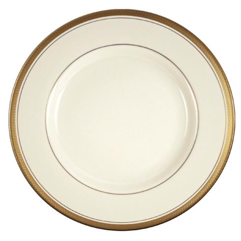$127.00 Palace Oversized Dinner Plate