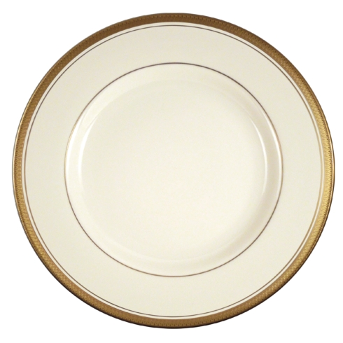 Palace Oversized Dinner Plate