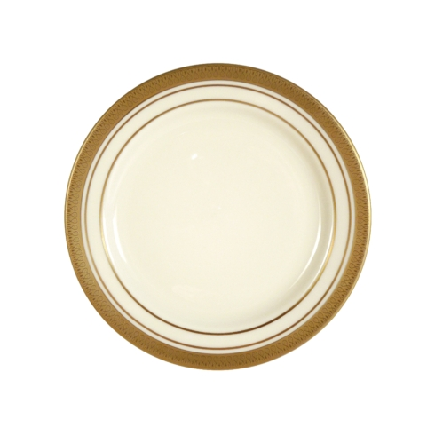 Pickard China  Palace Palace Butter Plate $38.00