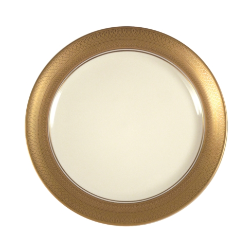 Pickard China  Palace Palace Accent Salad Plate $95.00