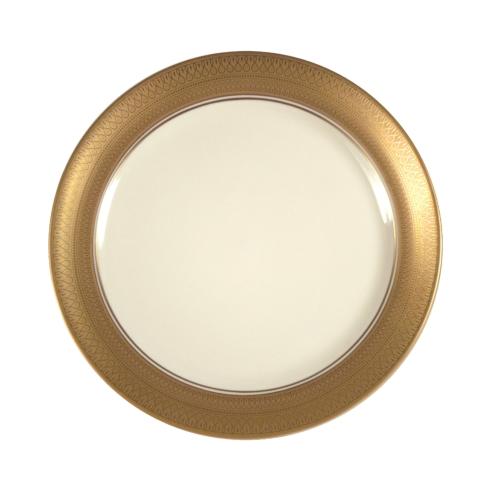 Pickard China  Palace Palace Accent Salad Plate $95.00