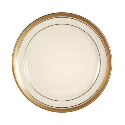 Pickard China  Palace Palace Salad Plate $55.00