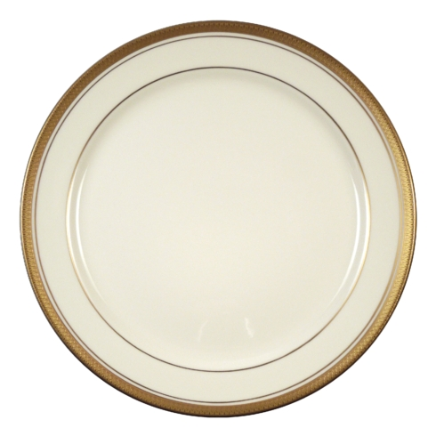 Pickard China  Palace Palace Dinner Plate $82.00